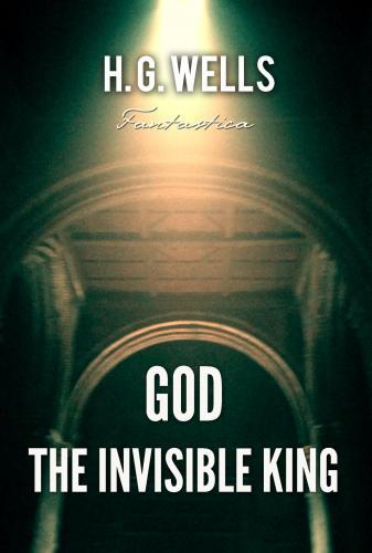 Бог — невидимый Король