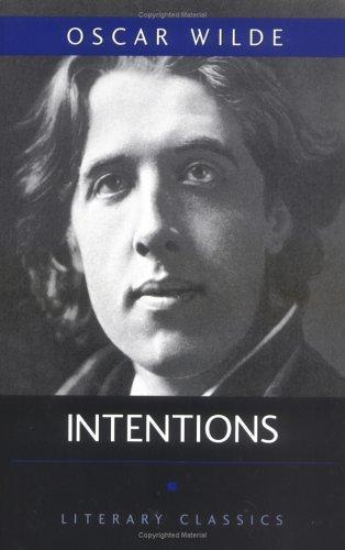 Книга Сила намерения (Intentions) на французском