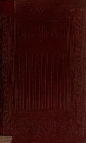 Книга Человек, который смеется (L'homme qui rit) на французском