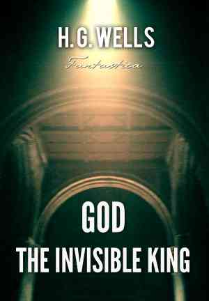 Book God the Invisible King (God the Invisible King) in English