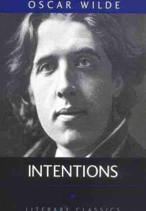 Book Intentions (Intentions) in French