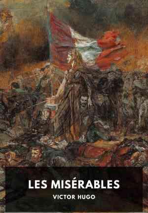 Книга Отверженные (Les Misérables) на французском