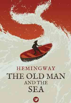 Book The Old Man and the Sea (The Old Man and the Sea) in English