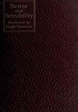 Book Sense and Sensibility (Sense and Sensibility) in English